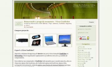 blogfabricio_360px
