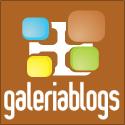 GaleriadeBlogs_125
