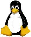 Pinguim do Linux_128x128px