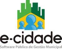 Logo_e-cidade