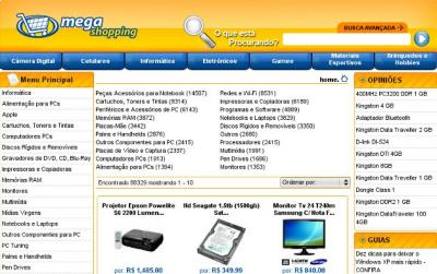 Tela Mega_Shopping_v2_400px